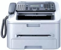 SAMSUNGLaser FaxSF-650P